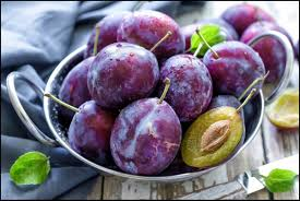 10 delicious health benefits of plums reasons why plums are