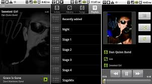 android audio player 25 the best free audio android apk of 2014