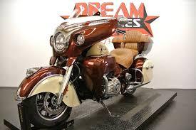 page 129544 new u0026 used motorbikes u0026 scooters 2015 indian
