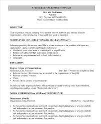 cover letter for job hitecauto us