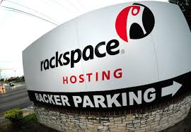 rackspace signs agreement to acquire datapipe san antonio