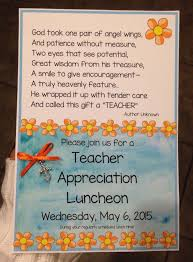 308 best staff images on pinterest staff morale teacher morale
