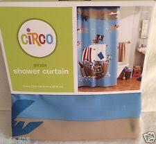 Circo Rugs Circo Pirates Bathroom Products For Kids U0026 Teens Ebay