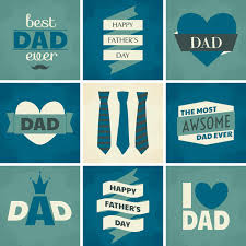 dad card ideas free cool u0026 beautiful happy fathers day cards happy fathers day 2013