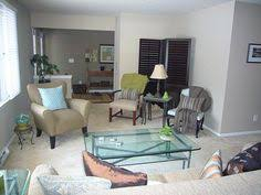 utterly beige sherwin williams wall paint colors pinterest
