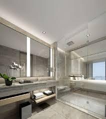 Best BATHROOM Images On Pinterest Bathroom Ideas Hotel - Grand bathroom designs