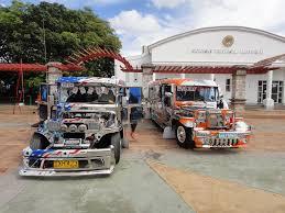 philippine jeep jeepney flickr