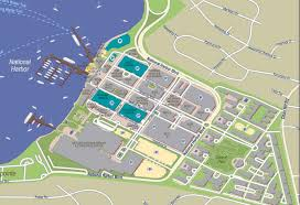 national harbor map directions transportation parking arpa e energy innovation summit