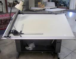 Architect Drafting Table Architect Drafting Table
