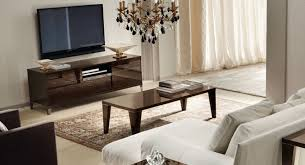 Modern Italian Coffee Tables Alf Modern Italian Coffee Table Coffee Tables Living Room