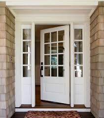 Best Replacement Windows For Your Home Inspiration Remodeling Inspiration Ideas For Your Spring Remodelblue Springs