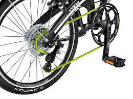 bmw folding bicycle купить 80912298370 bmw 80 91 2 298 370 складной велосипед mini
