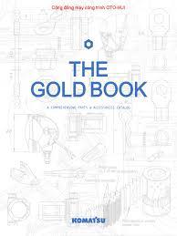 komatsu gold book pdf pump brake