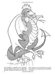 dragon free printable coloring free printable coloring