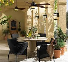how to plan your landscape lighting the house designers
