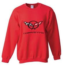 corvette apparel c5 19 best corvette s apparel images on corvettes