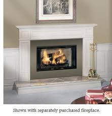 fireplace door glass replacement majestic fireplaces panels images reverse search