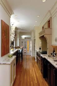 Long And Narrow Kitchen Designs Interior Designs For Long And Narrow Kitchens U2013 Decor Et Moi