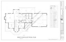 porch blueprints baby nursery construction plan of house blueprints for a house