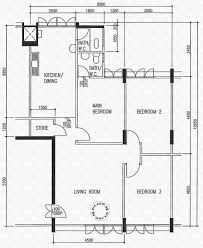 floor plans for 738 yishun street 72 s 760738 hdb details srx