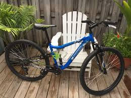 Mongoose Comfort Bikes Mongoose Ledge Seth U0027s Bike Hacks