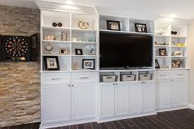 Storage Wall Cabinets With Doors Wall Units Outstanding Media Storage Wall Unit Media Storage