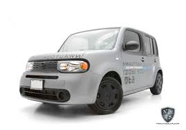 stanced nissan cube 2011 year in review