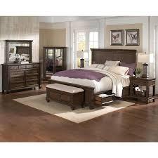 Solid Mahogany Bedroom Furniture by 16 Best Bedroom Sets Images On Pinterest Queen Bedroom Sets