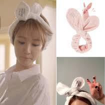 korean headband headband from the best taobao yoycart