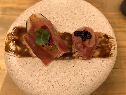 cr駱ine cuisine 歐傑洛的總是懂得好酒與美食 100分的星期二晚餐 波爾多wa100分 l