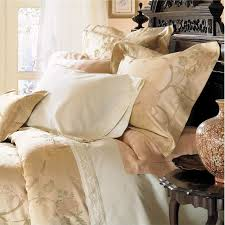 bedroom sferra bedding italian bed linens luxury comforter