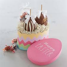 easter gifts easter gifts gift baskets mrs prindable s