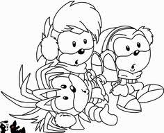 sonic hedgehog coloring pages sonic the hedgehog coloring pages sonic the hedgehog coloring