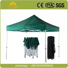 Gazebo Tent by Gazebo Tent Gazebo Tent Suppliers And Manufacturers At Alibaba Com