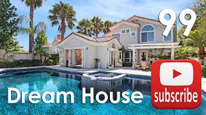 buy home los angeles baby nursery a luxury house australia luxury real estate for