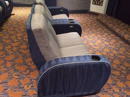 home theater seating clearance theater seating sophisticated home theaters