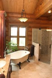 Quoizel Bathroom Lighting Bath Lighting Friedman Electric Lighting Design Center