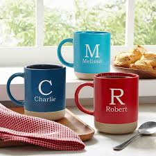 personalized coffee mugs and cups at personal creations