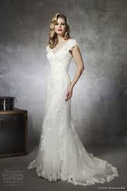 justin wedding dresses justin lace wedding dresses pictures ideas guide to