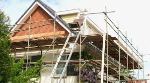 home renovation loan how to get home renovation improvement loan eligibility process