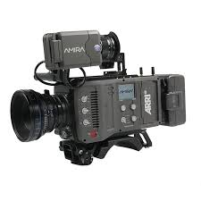 Image Arri Arri Amira Videosmith Affordable Excellence In Equipment