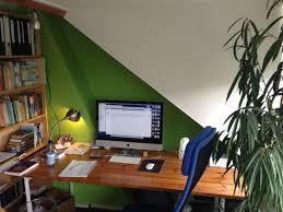 desk chairs for bedrooms white desks teens burke bedroom