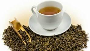 Teh Oolong 5 jenis teh dan manfaatnya resep masakan praktis rumahan indonesia
