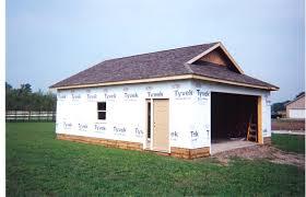 adding garage to house garage door decoration adding garage to house