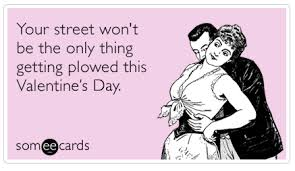 Valentine Meme - the best internet valentines card sites funny valentines tumblr