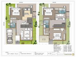 sophisticated 40 x 100 house plans ideas best inspiration home