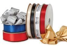 satin ribbon satin ribbon faced satin nashville wraps