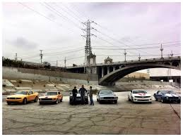 top gear la review of top gear on history s cars one opinionated