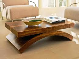 low square coffee table low square coffee table wooden inspirational large tables acceptable