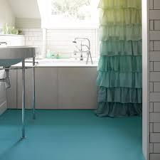 modern bathroom flooring friendly rubber floor tiles bathroom home design concept